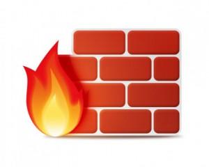 firewall-psd_35-53626